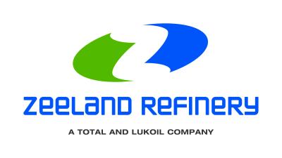 zeeland-refinery